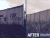 graffiti-fence-cover-up-before-after