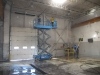 highrise-commercial-cleaning