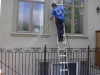 mississauga-stucco-cleaning