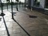 pattern-concrete-sealing