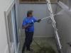 toronto-stucco-cleaning