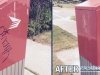 Graffiti-removal-toronto-before-after
