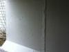 graffiti-removal-mississauga-1
