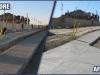 sidewalk-coating