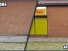 toronto-graffiti-removal