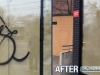 window-graffiti-removal-before-after
