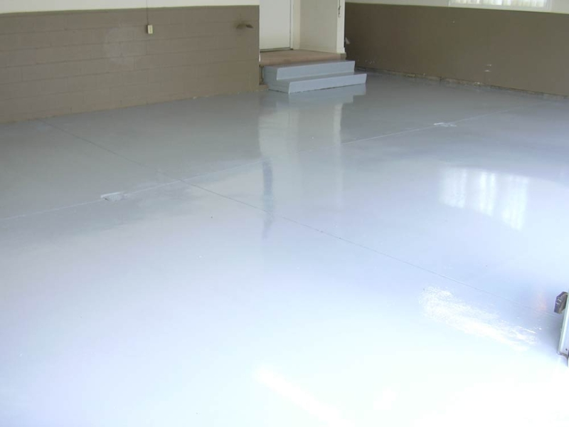 Image Result For Best Wood Floor Cleaning System