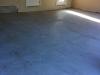 epoxy-coating-garage-floors
