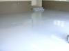 garage-floor-paint