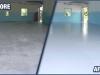 richmond-hill-garage-epoxy