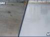 toronto-floor-epoxy