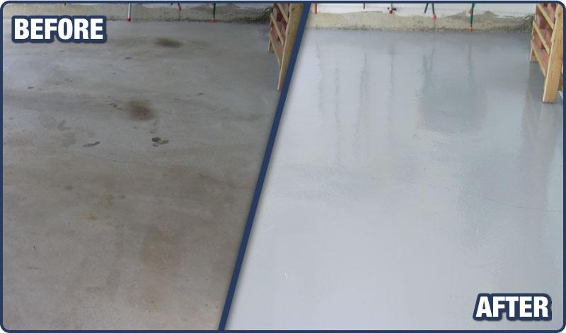 Garage Floor Coating Toronto Carpet Vidalondon