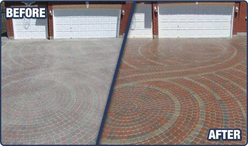 Image Result For Garage Floor Protection
