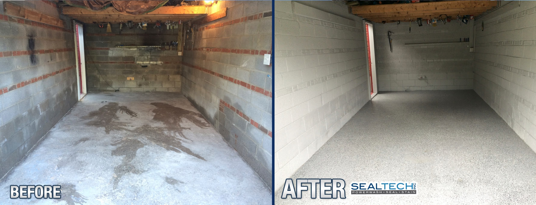 Garage-floor-restoration-before-after