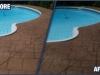backyard-pattern-concrete-sealing