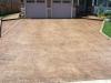 pattern-concrete-sealing-toronto