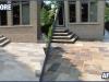 pattern-concrete-toronto