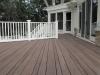deck-staining-custom-colours
