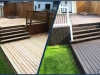 deck-staining-gta-1
