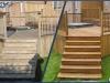 deck-staining-gta