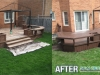 deck-staining-gta_1