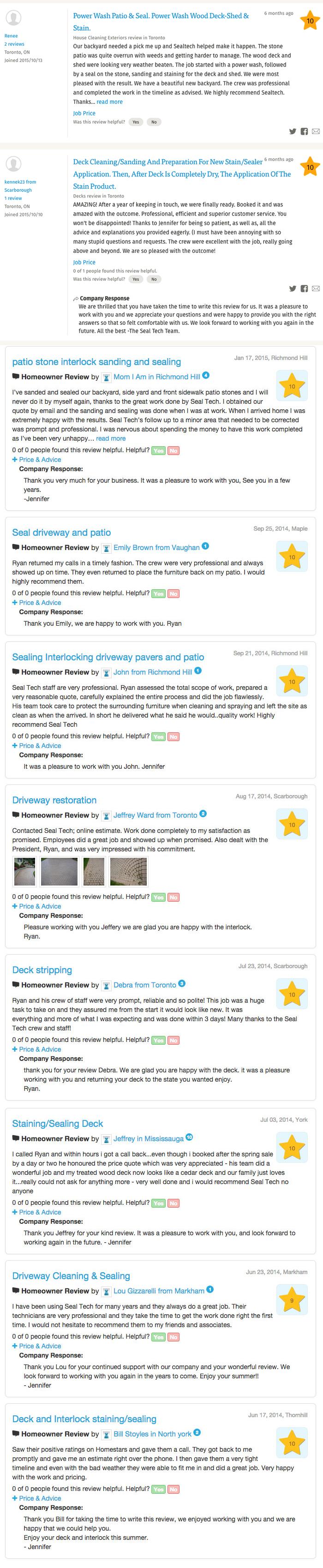 homestar-review-sealtech