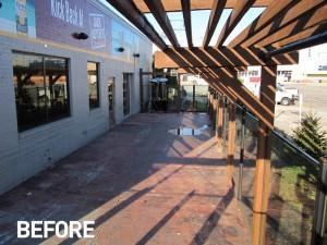 jack-astors-patio-cleaning