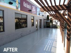 jack-astors-patio-epoxy-coating