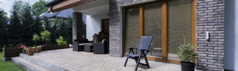 Top Interlock Sealer Designs and Looks