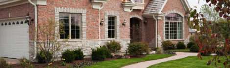 Interlock Sealing: 7 Benefits of Proper Maintenance