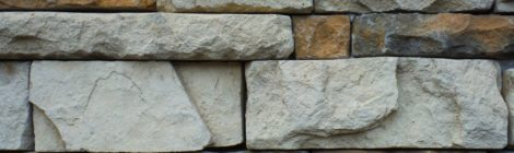 The Benefits of Natural Stone and Pattern Concrete