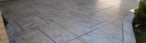5 Reasons Why You Need Interlock Stone Protection
